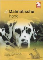 De Dalmatische hond (ISBN 9789058210029)