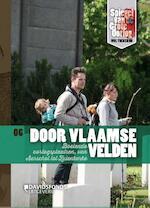 Door Vlaamse velden - Annemie Reyntjens (ISBN 9789059086043)