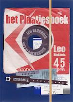 Het plaatjesboek - Leo Blokhuis (ISBN 9789026320903)