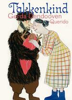 Takkenkind - Gerda Dendooven