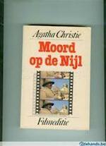 Moord op de Nijl - Agatha Christie (ISBN 9789021824499)
