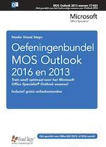 2013 (ISBN 9789059056527)