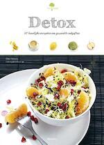 Detox - Ellen Frémont (ISBN 9789022331958)