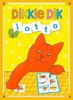 Lotto - Jet Boeke