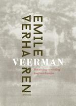 Emile Verhaeren/Veerman - Emile Verhaeren, Koen Stassijns (ISBN 9789401424783)