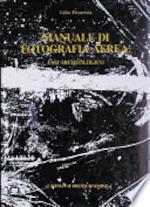Manuale di fotografia aerea - Fabio Piccarreta (ISBN 9788870626025)