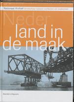 Nederland in de maak
