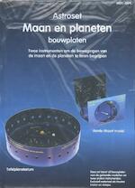 Astroset maan en planeten - Rob Walrecht (ISBN 9789077052464)