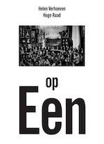 Hoge Raad - Helen Verhoeven, Maria Barnas, Jasper Gerretsen (ISBN 9789081465700)