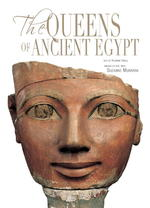 The Queens of Ancient Egypt - Rosanna Pirelli (ISBN 9788854403345)