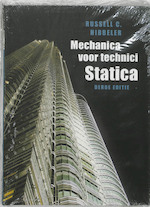 Mechanica voor technici / Statica