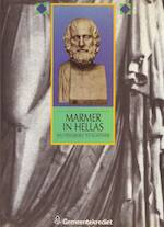 Marmer in hellas - Unknown (ISBN 9789050660297)