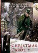 Christmas Carol. Een kerstlied in proza - Dick [Ill.] Matena, Charles Dickens (ISBN 9789023416432)
