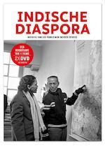 Indische Diaspora - Liane van der Linden, Joop de Jong (ISBN 9789490631222)