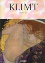 Gustav Klimt, 1862-1918 - Gottfried Fliedl (ISBN 9783822850145)