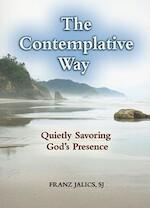 The Contemplative Way