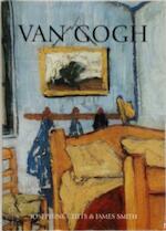 Van Gogh - Josephine Cutts, James Smith (ISBN 9781405413268)