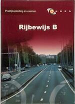 Rijbewijs B / Praktijkopleiding en examen