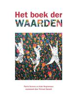 The book of values - boek der waarden