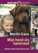 Mijn hond als kameraad - Martin Gaus (ISBN 9789052106229)