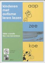 Aap - Zee - Koe - Hilde Cornelis, I. van Beversluys (ISBN 9789064453847)