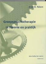 Groepspsychotherapie in theorie en praktijk - Irvin D Yalom (ISBN 9789031311866)
