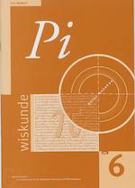 Pi - Frits Beukers (ISBN 9789050410625)