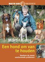 Een hond om van te houden - Martin Gaus (ISBN 9789052107622)