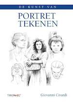De Kunst van portrettekenen - Giovanni Civardi (ISBN 9789043913157)