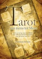 Tarot van mens tot mens - Christiane Renner (ISBN 9789063789718)