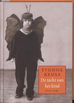 De tocht van het kind - Yvonne Keuls