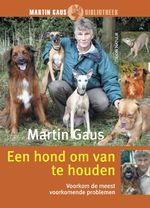 Een hond om van te houden - Martin Gaus (ISBN 9789052106236)