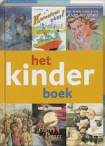 Het Kinderboek - Unknown (ISBN 9789040086885)