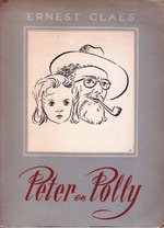 Peter en Polly - Ernest Claes