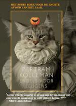 Engels voor leugens - Bertram Koeleman (ISBN 9789025447496)