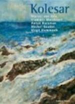 Marijan Kolesar - Marcel van Jole, Marijan Kolesar (ISBN 9789539606747)