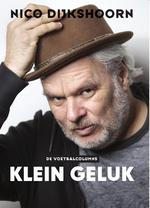 Klein geluk - Nico Dijkshoorn