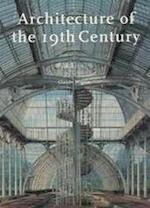 Architecture of the 19th century