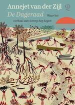 De dageraad - Annejet van der Zijl (ISBN 9789021406138)