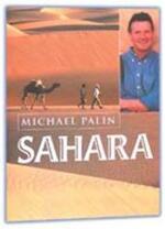 Sahara - Michael Palin (ISBN 9780297843030)