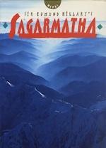 Sir Edmuns Hillary's Sagarmatha - Nepal - Sir Edmund Hillary (ISBN 9789066559998)