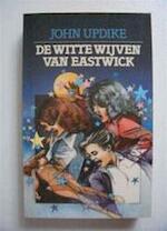 De witte wijven van Eastwick