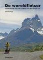 Staren naar de wind - Th. Jorna, J. Witte (ISBN 9789080700529)