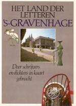 Land der letteren s-gravenhage scheveningen - Unknown (ISBN 9789029018753)