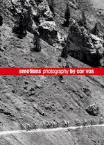 Emotions - C. Vos, J. Bergsma, Joop Holthausen (ISBN 9789071359095)