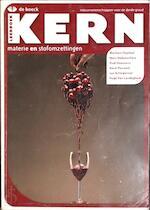 Kern - Materie en stofomzettingen - leerboek - Marleen Chalmet, Marc Debusschere, Rudi Goossens, Karel Pauwels, Luc Scherpereel, Hugo Van Landeghem (ISBN 9789045549835)