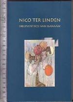 Druiventros van Kanaan - N. ter Linden (ISBN 9789024280612)