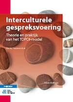 Interculturele gespreksvoering - Edwin Hoffman (ISBN 9789036821209)