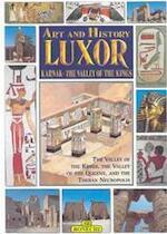 Art and history - Giovanna Magi (ISBN 9788847605206)