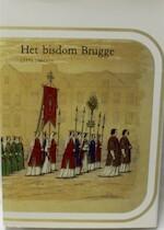 Het bisdom Brugge (1559-1984)